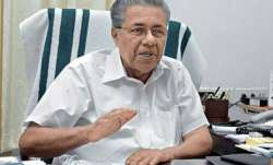 Kerala CM Vijayan seeks suitable monetary compensation from Nepal govt to kin of 8 deceased tourists