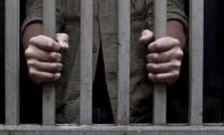 Suicide by family: Ex-DIG, four other get 8-year-jail
