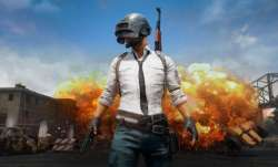 Pune: Man suffers brain stroke while playing PUBG, dies