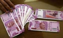 Defence Ministry official defrauded, Defence Ministry official defrauded of Rs 40,000, Bhim UPI app