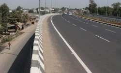 Gurugram flyover, Gurugram longest flyover, Gurugram latest news, Gurugram latest news today, Gurugr