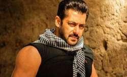 Salman Khan's Kick 2 to release on Christmas 2021