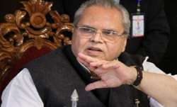 'Caste bonds stronger, more dangerous than atomic bomb'