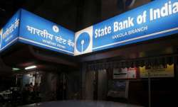 Kolkata: SBI Bank duped of Rs 40 lakh with forged NSCs
