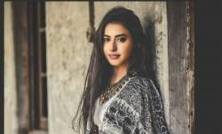 TV actress Sejal Sharma of Dil Toh Happy Hai Ji fame commits suicide