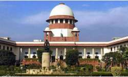 Need to have exclusive special public prosecutors for POCSO cases: SC