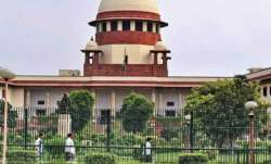Supreme Court paves way for construction of airport in
