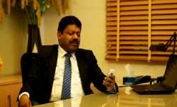 C.C Thampi: A typical rags-to-riches story