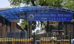 Nirbhaya case: Tihar jail seeks from court fresh death warrants against 4 convicts