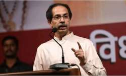 Uddhav Thackeray to visit Ayodhya after 100 days of Aghadi govt