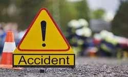 Mumbai-Goa, Mumbai-Goa highway, accident,