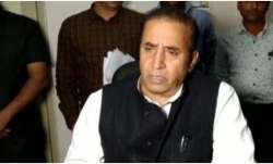 Will probe Rakesh Maria's allegations if necessary, says Maharashtra Home Minister