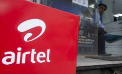 Fitch Ratings takes Bharti Airtel off 'watch negative';