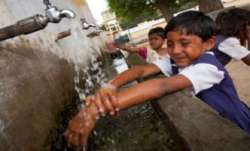 Mumbai: High Court slams govt, BMC over drinking water in civic schools