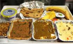 Delhi, Ahmedabad tops list of 7 cities in daily average consumption of 'added fat': ICMR survey