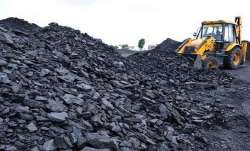 Chhattisgarh: SECL official, others held for coal theft