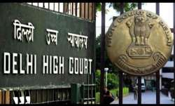 Delhi violence: High Court directs police to respond by 12:30 pm on plea