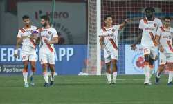 FC Goa becomes first Indian club to play in AFC Champions League group stage