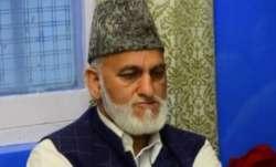 Kishtwar terror cases: NIA summons Cong leader to appear