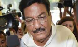 Khattar's minister drops a shocker: 'Riots have happened in