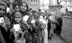 Will take part in J&K panchayat bypolls if leaders are released: Congress