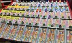 Kerala Akshaya Lottery AK-432 Results announced: Winners, tickets, prizes