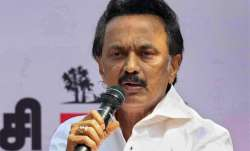 DMK sends over two crore signatures received as part of anti-CAA campaign to President
