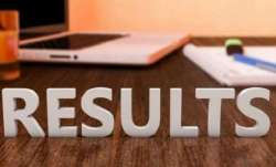 UPPSC PCS Prelims 2019 results declared, 6320 candidates