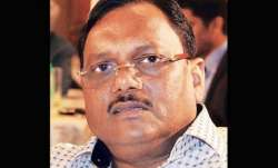 CBI arrests former Noida engineer Yadav Singh in corruption