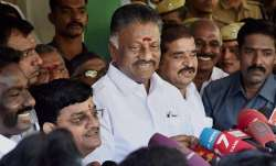 Tamil Nadu to install CCTV in buses with funds from