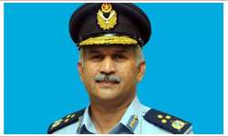 Balakot: Fully prepared to counter any threat to Pak's sovereignty, says PAF chief