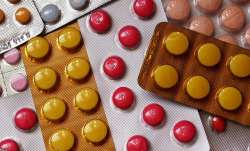 Coronavirus Impact: Paracetamol medicine price jumps by 40