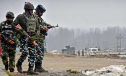 One year of Pulwama terror attack: Nation remembers