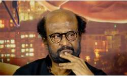 Thoothukudi violence: Rajinikanth seeks exemption from personal appearance before panel
