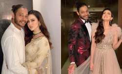 Sana Khan calls off her relationship with boyfriend Melvin Louis? Know why