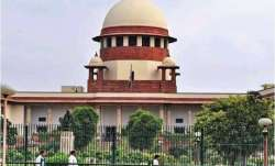 Shaheen Bagh: SC asks senior advocates to persuade