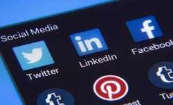 data privacy,internet,social media,news, facebook, whatsapp, twitter, tiktok