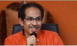 Fadnavis will remain as leader of Opposition: Shiv Sena