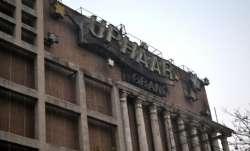 Uphaar cinema fire tragedy, Ansal brothers, SC, curative pleas