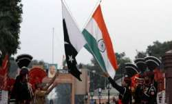 Pakistan court sentences 3 terrorists for involvement in deadly Wagah border bombing