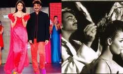 Fashion designer Wendell Rodricks dies: Anushka Sharma, Malaika Arora and others offer condolences
