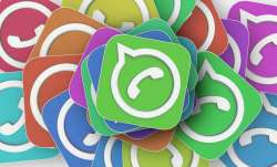 whatsapp, whatsapp stickers, maha shivratri, how to download stickers, how to send shivratri wishes
