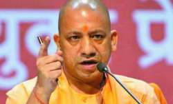 Yogi sparks row with remarks on anti-CAA protesters