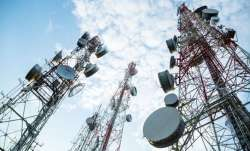Telcos provided adequate relief to low-income users despite