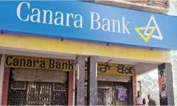Amalgamation of Syndicate Bank into Canara Bank to take effect from Wednesday
