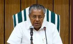 39 more positive COVID-19 cases, situation grave: Kerala CM