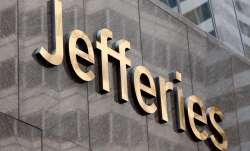 Jefferies Group CFO Peg Broadbent dies of coronavirus