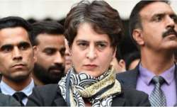 Coronavirus lockdown: Make outgoing and incoming calls free, Priyanka Gandhi urges telcos