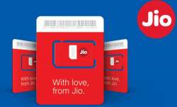 reliance jio, jio number, jio number recharge, recharge jio number, recharge jio number via atm, how