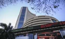 Sensex rallies 1,028 points; energy, FMCG stocks soar